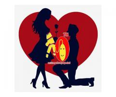 NO.1 BRING BACK LOST LOVE SPELL CASTER…watsap+27820502562 Dr.Nkosi IN USA,CANADA