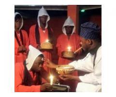 Illuminate And The New World Order Free Mention In Pietermaritzburg