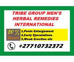 Tribe Group International Distributors Of Herbal Sexual Products Call +27710732372 JOHANNESBURG