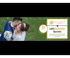 Love Marriage Vashikaran$$$$ Specialist United States   +91-9772071434