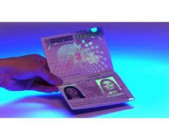 BUY SUPER HIGH QUALITY DOCUMENTS AND UNDETECTABLE COUNTERFEIT MONEY Visit: http://quickydocs.com