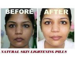 RESTORE YOUR SKIN BY THE HELP OF PURE SKIN PRODUCTS CALL ON +27630716312