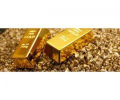 Pure gold for sale in Africa call on +27787379217 Bermuda,UK,Dubai,Brunei