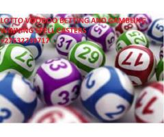 +27604045173 Powerful Spell Caster With Quick Lottery Spells in UK,USA Alaska