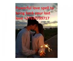 Bring Back Lost Love Spells Call +27632739717 in Nevada UK Canada South Africa California,