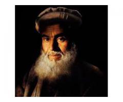 Ruhani Dua To Getting lost love Back +91-9991721550 canada