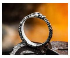 """""""+27710098758"""" Activated Miracle Magic Rings For Pastors / Prophets in Dubai Sweden Malaysia Canada"""