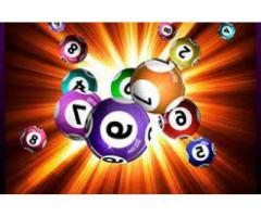 Lottery spells +27710098758 in South Africa,Quebec,France,Turkey, South  Carolina
