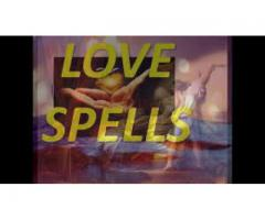 LOST LOVE SPELLS CASTER,+27710098758 in south africa,Angola,Antigua and Barbuda,Argentina