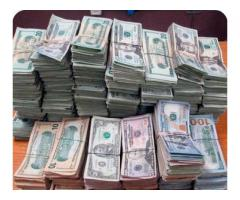 Buy Counterfeit banknotes and Documents. Whatsapp +12092866813 or (bertwalter44@gmail.com)