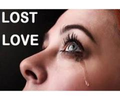 Guaranteed lost love spell - +27818084431 Voodoo spells in UK USA Canada south africa