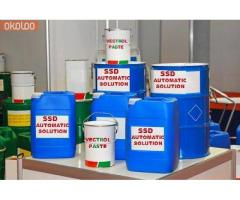 Norfolk Island  Activation Powder and Global SSD chemical  for Sale ✪ +27613119008 ✪ ω FIJI Serbia