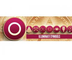 I WANT TO JOIN GREAT ILLUMINATI IN SOUTH AFRICA FOR RICHES