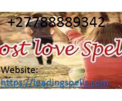 No.1[[[ +27788889342 ]]] Lost Love Spells Caster In UK ,USA ,Australia ,Canada ,Switzerland, Qatar