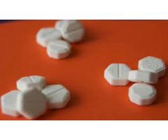 SAFE STRONG AND PAIN FREE  ABORTION PILLS +27791505015