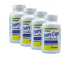 Ivory Caps Skin Whitening Pills - Skin Care Products In S.A +27791505015 Professional