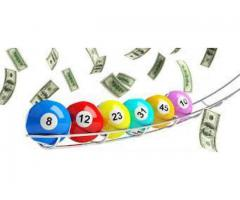 Must Win ancient Lotto Spells - Simple Lottery Spells That Work Immediately Call +27717403094