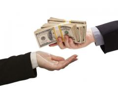 Most Effective Money Rituals to Get Rich - Money Spells That Work Overnight +27785149508