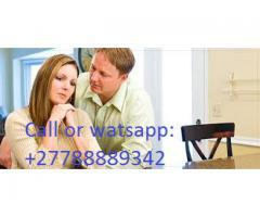 +27788889342 Bring Ex love back Permanently /lost love spell caster In Croatia Cuba Cyprus Czechia