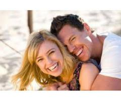 +27788889342 *Approved by Google* Best Healer Remote Lost Love Spells Caster @Fix All Love Problems