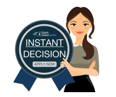 Text Loans Direct Lenders   £100 Text Loans   @ https://paydaycapital.co.uk/text-loans/