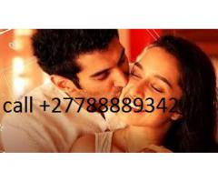 +27788889342 Powerful Love spell caster / world's No1 black magic expert