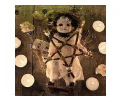 +27733404752 Lost Love Spells Caster{} ads in Netherlands South Africa USA UK Canada classifieds