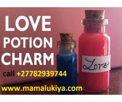 Love spell to find your soulmate +27782939744