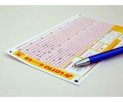 Lottery Spells That Never Lose   Spells To Win The Lottery   Sydney+27782939744