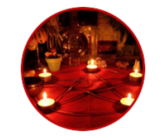Black magic removal specialist contact +27782939744