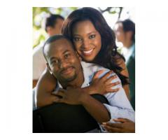 HOW I STOP MY HUSBAND FROM CHEATING +27730886631