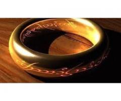 Lost Love Spell Caster In PIETERMARITZBURG Call +27730886631