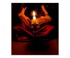 Sangoma~+27730886631 black magic specialist dr iwisa in london
