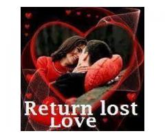 @USA#+27634293103 LOVE SPELL CASTER@+27634293103 IN KUWAIT AND USA