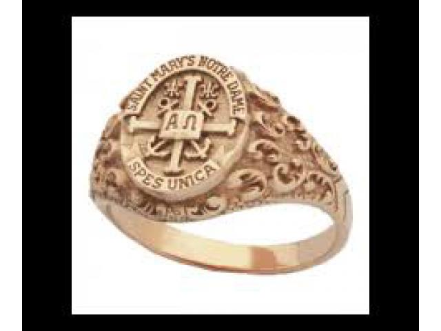 Power filled magic rings for Love and money attraction call  +27833147185
