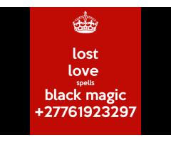 lost love spells caster,protection spells +27761923297 in netherlands,norway,switzerland