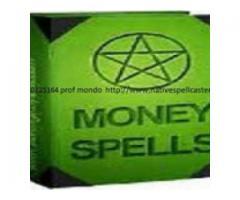 Lottery Spells That Work Immediately Call =+27780171131
