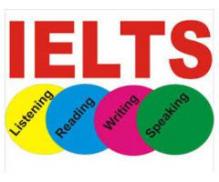 #(Whatsapp (+237 673125283))#GET#ORIGINAL#IELTS#TOEFL#NEBOSH#CERTIFICATES IN SPAIN#ITALY.