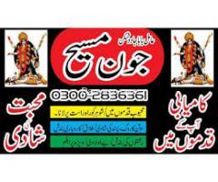 amil baba love marriage specialist mohabbat ka taweez 03002836361