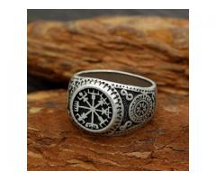 Great Divine Money Magic Ring of Riches - Magic Ring for Money Luck Call +278336633417