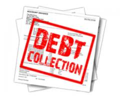 Debt Banishing Money Spells That Work - Candle Spell to Attract Money Call +27836633417
