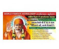 no 1 vashikaran astrologer  +91-9799298747