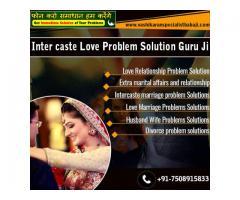 World Famous Vashikaran Expert Call +91-7508915833 || Port Elizabeth/Netherlands +91-7508915833