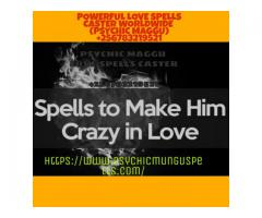 #*%CALIFORNIA, USA_BEST LOVE, ATTRACTION & BINDING SPELLS CASTER. +256783219521./MAGGU/