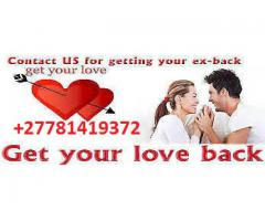 GUARANTEED INSTANT MONEY SPELLS & POWERFUL TRADITIONAL DOCTOR +27781419372